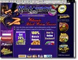 Visit Black Widow Casino