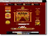 Visit Golden Tiger Casino